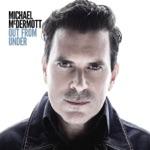Michael McDermott - Gotta Go to Work