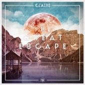 Claire - Pioneers