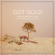 Got Gold - Tom Rosenthal