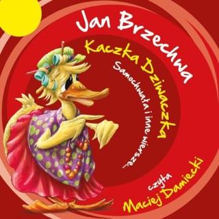 Polskie Wiersze Jan Brzechwa Tydzien Single By Maciej