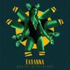 Фантастична жінка - TAYANNA mp3