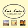 Los Lobos Digital Box Set