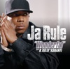 Wonderful - EP, Ja Rule