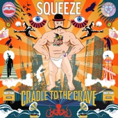 Squeeze - Nirvana