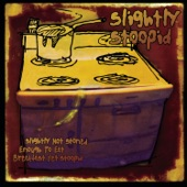 Slightly Stoopid - No Cocaine