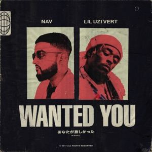 Wanted You (feat. Lil Uzi Vert) - Single Mp3 Download