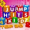 Jumphits 4 Kidz Top 30 Vol. 2