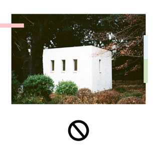 You're Not You Anymore – Counterparts