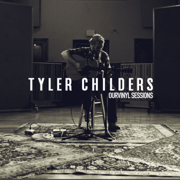 Nose On the Grindstone - Tyler Childers - Tyler Childers