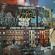 Stomping off from Greenwood (Greg Ward Presents Rogue Parade) [feat. Matt Gold, Dave Miller, Matt Ulery & Quin Kirchner] - Greg Ward & Rogue Parade