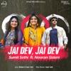 Jai Dev Jai Dev Single feat Nooran Sisters Single
