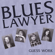 Guess Work - Blues Lawyer