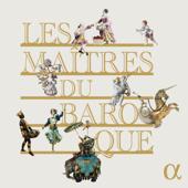 Magnificat in G Minor, RV 610a: VIII. Sicut locutus Le Concert Spirituel & Hervé Niquet