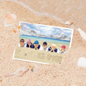 We Young  The 1st Mini Album-NCT DREAM