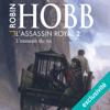 L'assassin du roi: L'assassin royal 2 - Robin Hobb