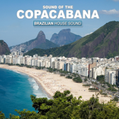 Garden Party (S.O.L. Brazil Mix)
