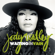 Waiting in Vain (Single) - Jody Watley