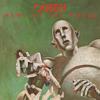 Queen - Get Down, Make Love artwork