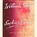 William Styron - Sophie's Choice (Abridged)