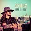 Zack Mufasa - Don't Stray (feat. Iya Terra)