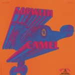 The Sopwith Camel (Expanded Edition)