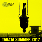 No Limits (Tabata Mix)