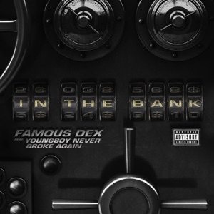 In the Bank (feat. YoungBoy Never Broke Again) - Single Mp3 Download