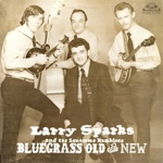 Bluegrass Old and New (with the Lonesome Ramblers)