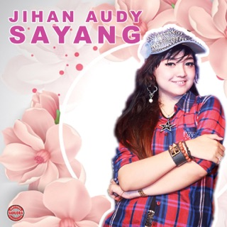Jihan Audy Single By Jihan Audy On Apple Music