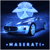 Maserati - Raf Camora