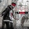 Kaali Hummer Single
