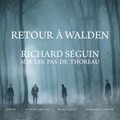 Retour à Walden - Sur les pas de Thoreau