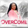 OverCome - Chiomzy