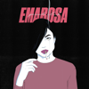 Emarosa - Peach Club  artwork