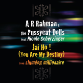 [Download] Jai Ho! (You Are My Destiny) [feat. Nicole Scherzinger] MP3