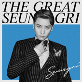 WHERE R U FROM (feat. MINO) - SeungRi