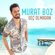 Geç Olmadan - Murat Boz