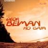 Various Artists - Deor Beiman Ho Gaya artwork