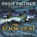 Philip Pullman - La Belle Sauvage: The Book of Dust: Volume One (Unabridged)