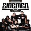 The Sidemen - Sidemen: The Audiobook (Unabridged) artwork