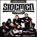 The Sidemen - Sidemen: The Audiobook (Unabridged)