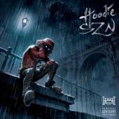 A Boogie Wit da Hoodie - Swervin (feat. 6ix9ine)