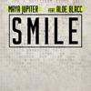 Smile (feat. Aloe Blacc) - Single, Maya Jupiter