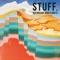 Stuff. - Axlotl