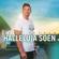 Halleluja Soen - Kurt Darren
