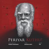 Periyar Kuthu (feat. STR)