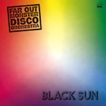 Far Out Monster Disco Orchestra - Give It to Me