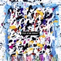 Japan Top 10 Songs - Wasted Nights - ONE OK ROCK