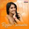 Stunning Beauty Regina Cassandra