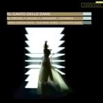 Maria Cristina Kiehr, Jean-Marc Aymes & Concerto Soave - O salutaris hostia